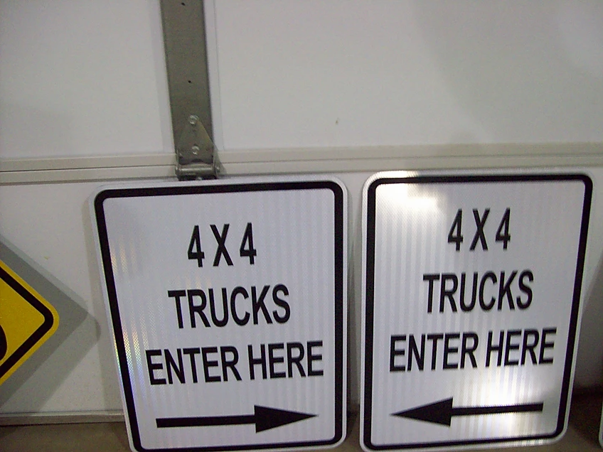 traffic directional signs.webp