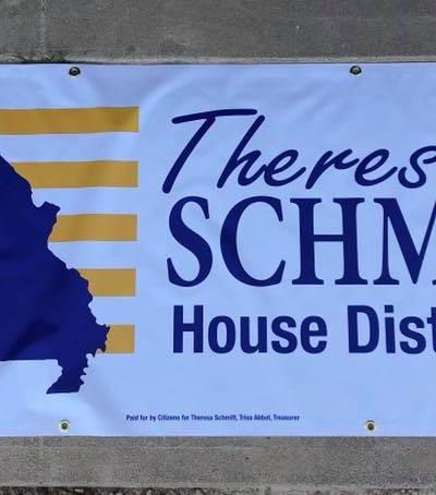 Schmitt Banner.jpg