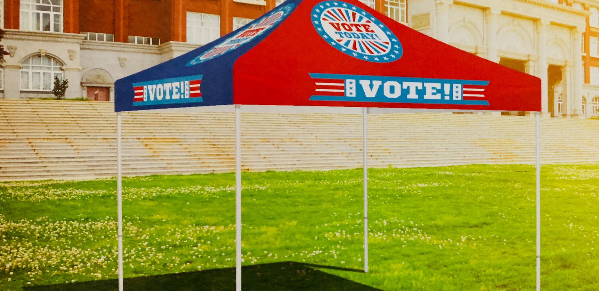 political event tent display.jpg
