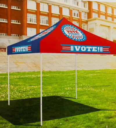 political event tent display.jpg