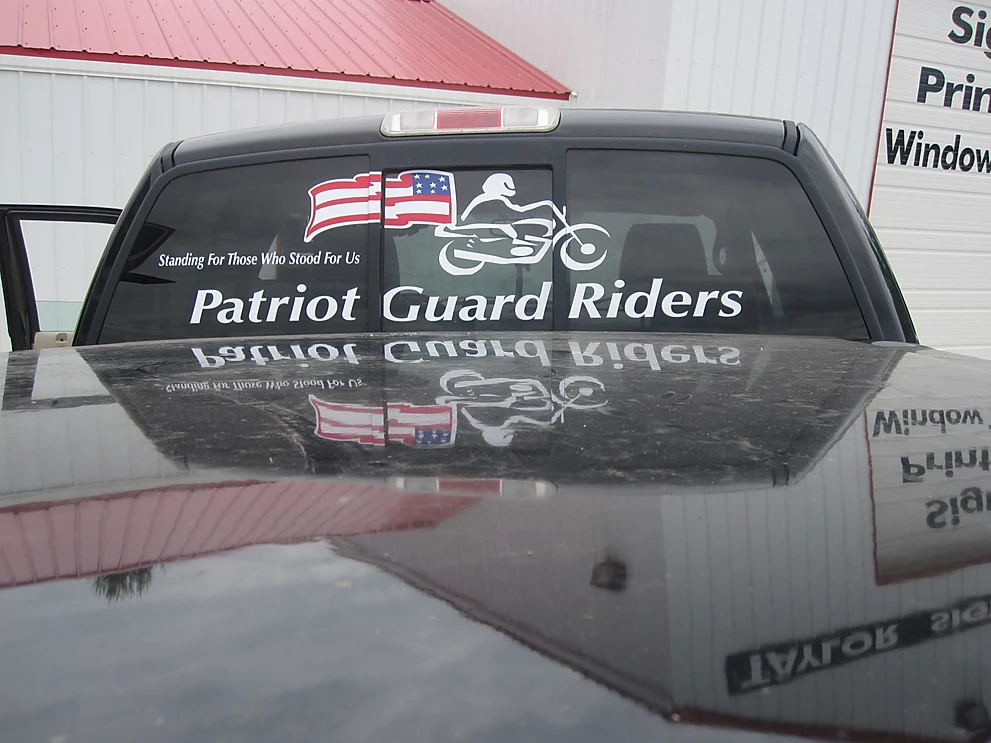 patriot guard riders window decals.webp