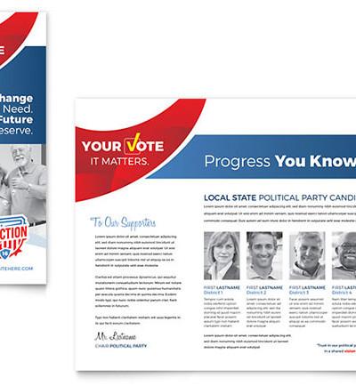 VOTE flyer.jpg