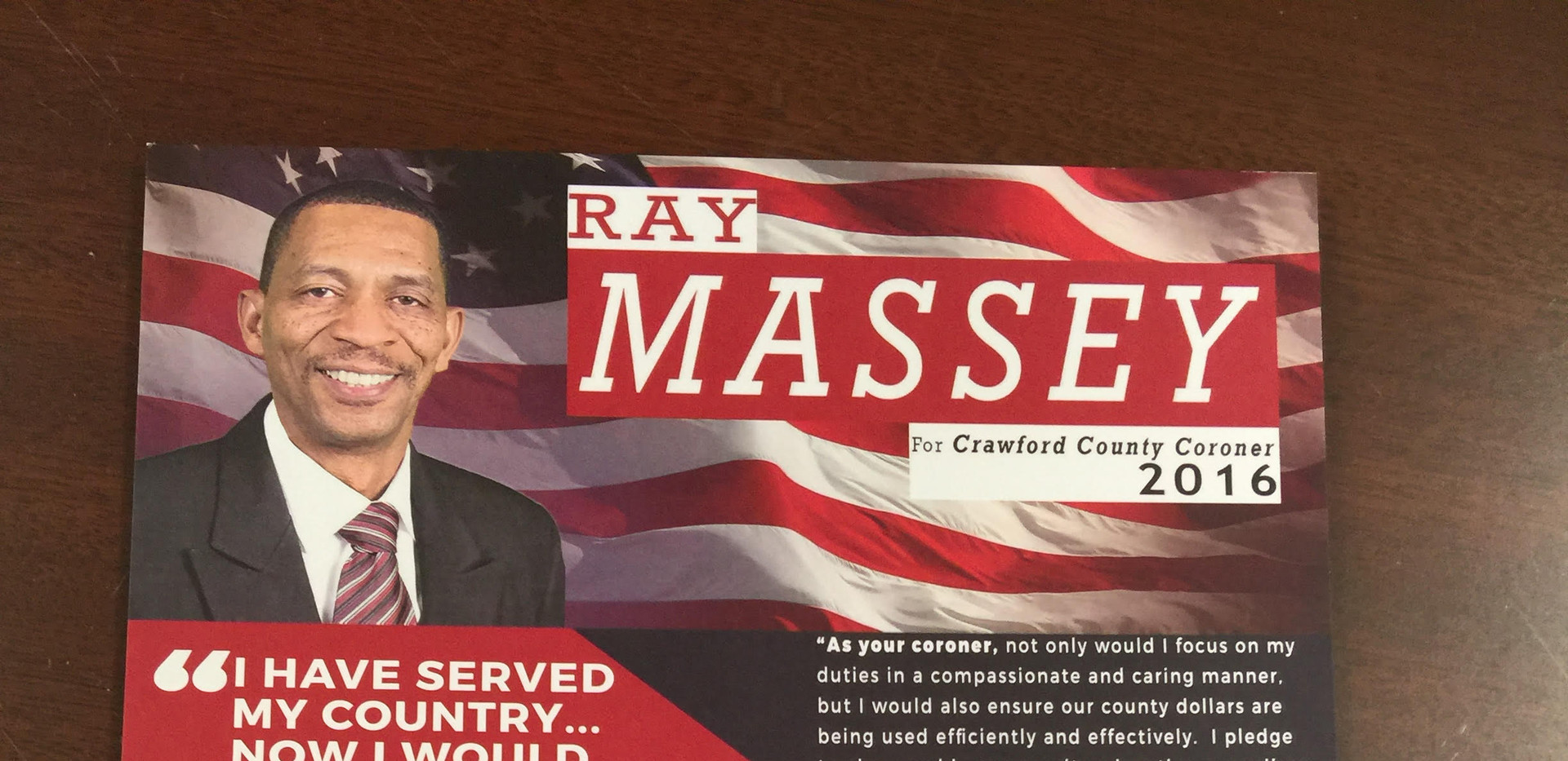 Massey Postcards