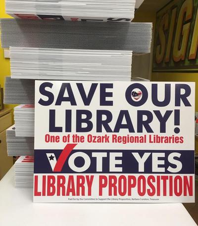 Library Yard Signs.jpg