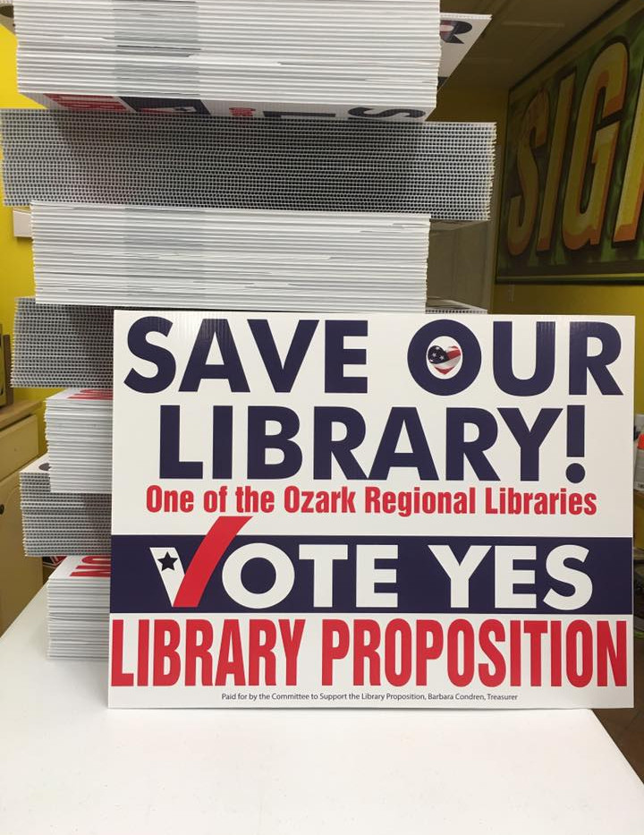 Library Yard Signs.jpg