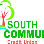 SCCU Design