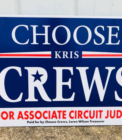 Crews Yard Sign.jpg
