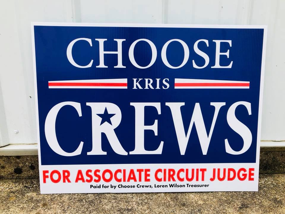 Crews Yard Sign.jpg