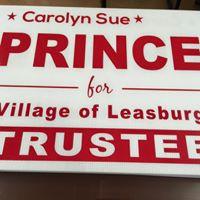 Prince for Trustee.jpg