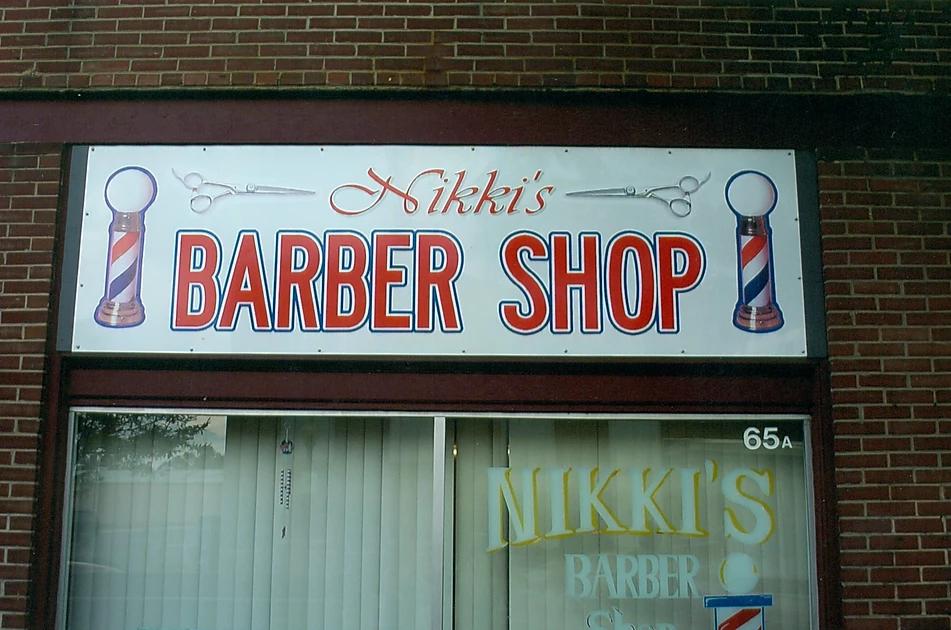 NIKKIS BARBER SHOP.webp