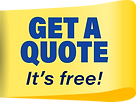 GET A QUOTE TAG.png
