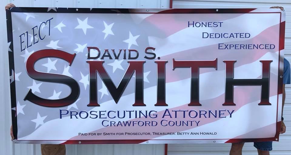 Smith Banner.jpg