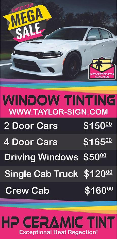 facebook window tinting ad.jpg