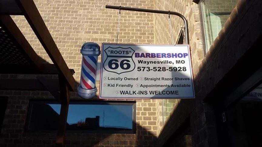 RT 66 BARBER SIGN.webp