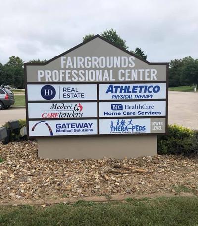 Fairground Professional Center.jpg