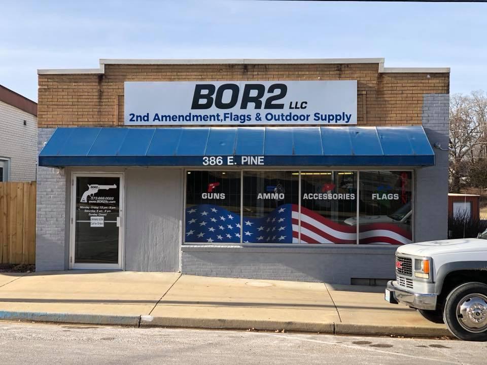 BOR2 GUN SHOP SIGN & WINDOW GRAPHICS.jpg