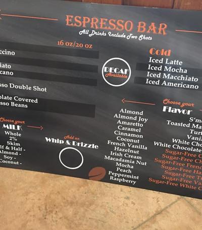 expresso bar menu sign.jpg