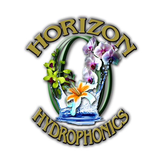 Horizon Hydro Logo