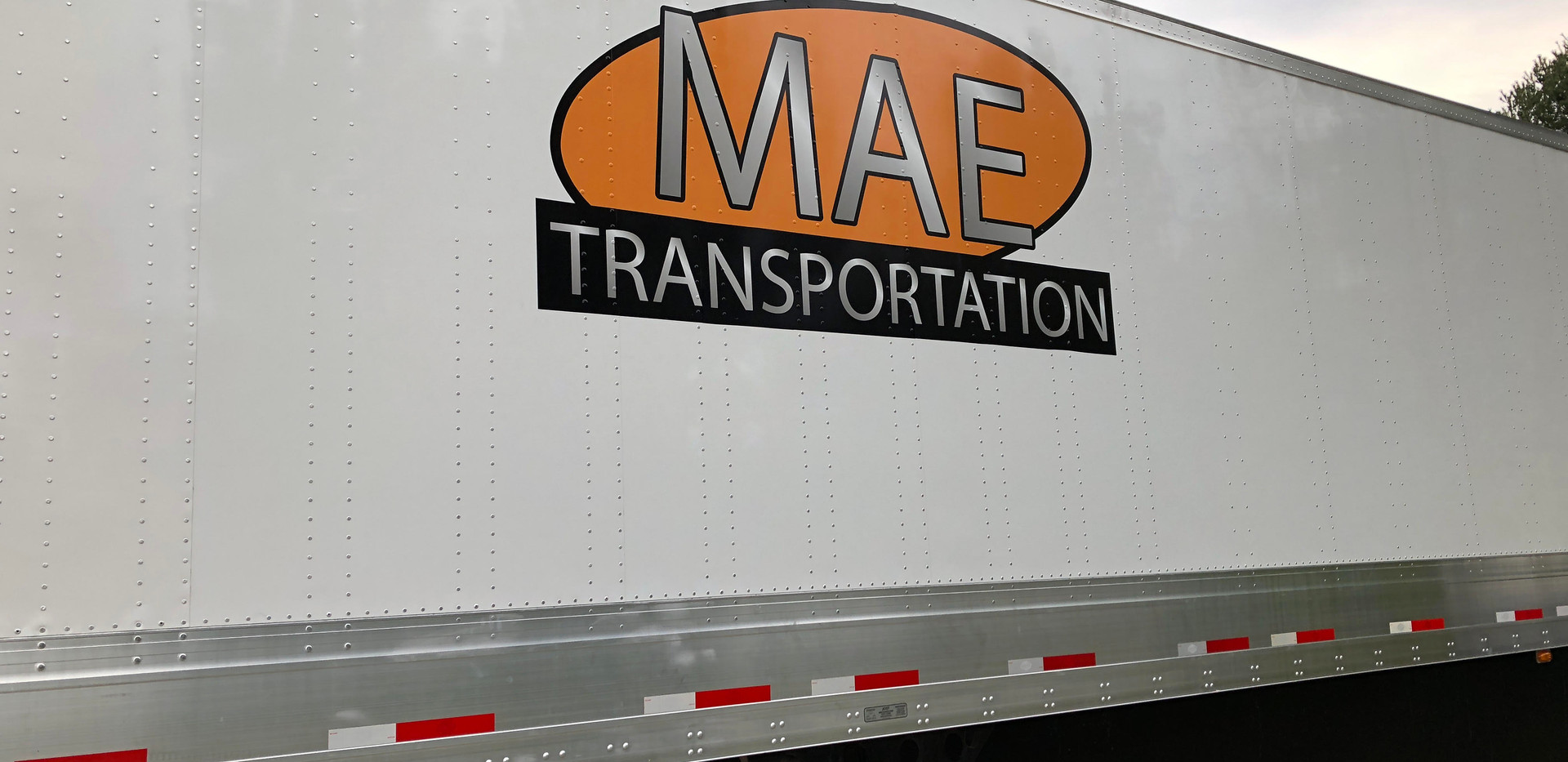 Mae Transportation