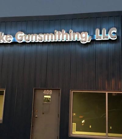 Dake Gunsmithing.jpg