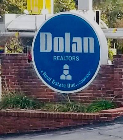 Dolan LED.jpg