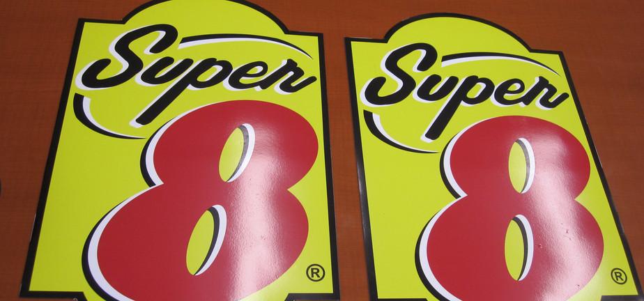 SUPER 8 SIGNS.jpg