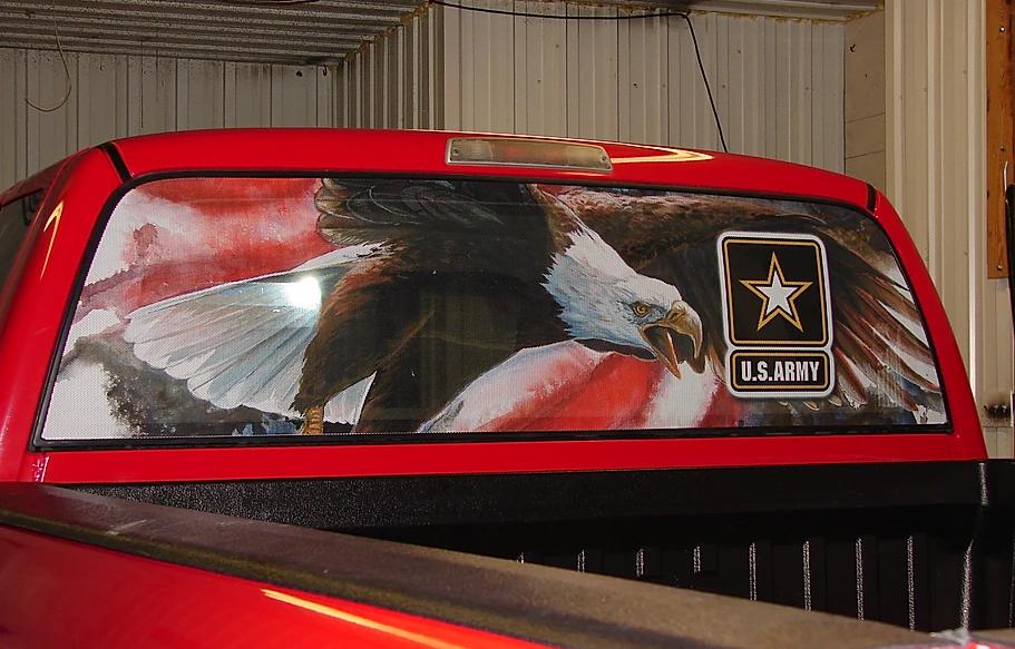 us army window perf decals.webp