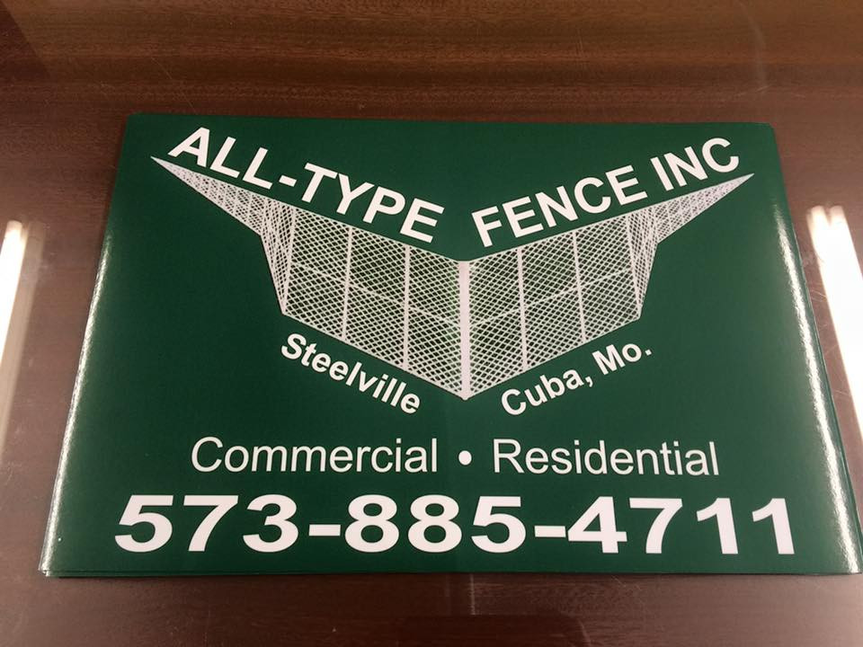 ALL TYPE FENCE MAGNETIC SIGNS.jpg