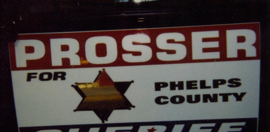 PROSSER SHERIFF ELECTION.jpg