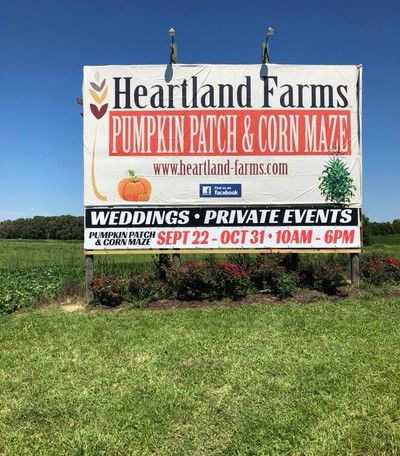 Heartland Farms