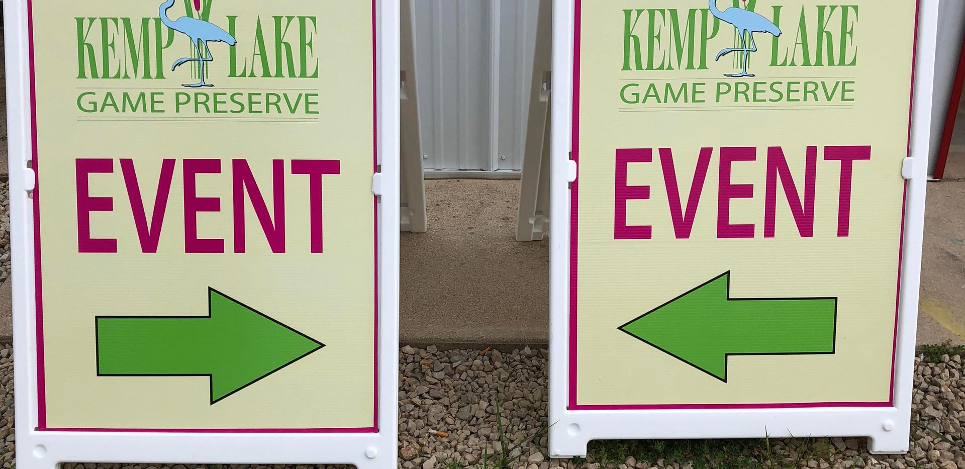 Kemp Lake Portable.jpg