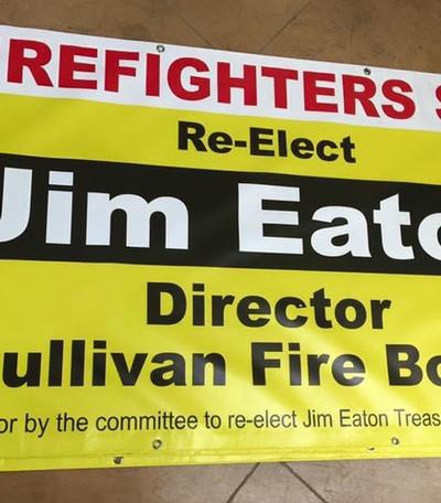 Eaton Political Banner.jpg