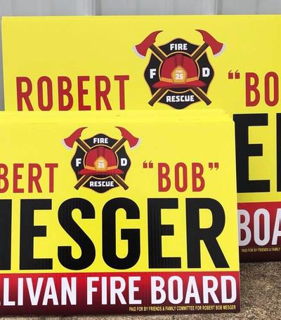 Mesger Yard Signs.jpg