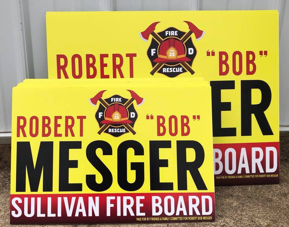 Mesger Yard Signs.jpg