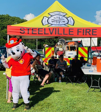 SteelvilleFire_Tent.jpg