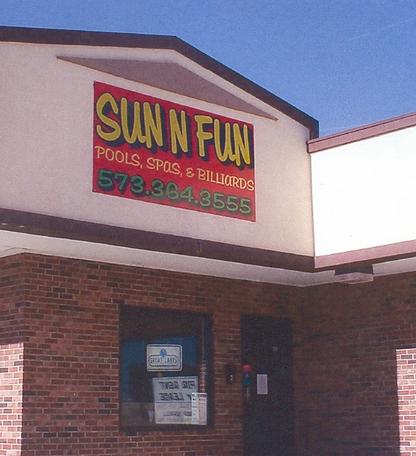 SUN N FUN.webp