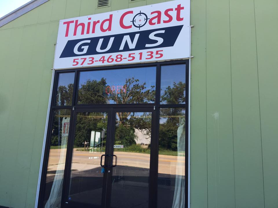 THIRD COAST GUNS BUILDING SIGN.jpg