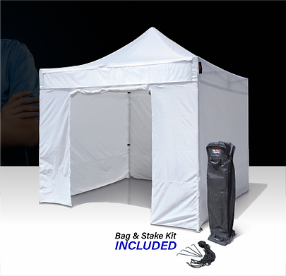 Emergency Tent.png