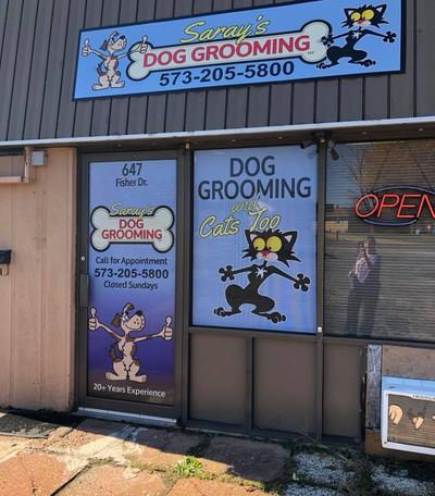 Saray's Dog Grooming.jpg
