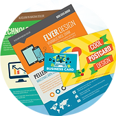 Marketing Icon Base-01.png