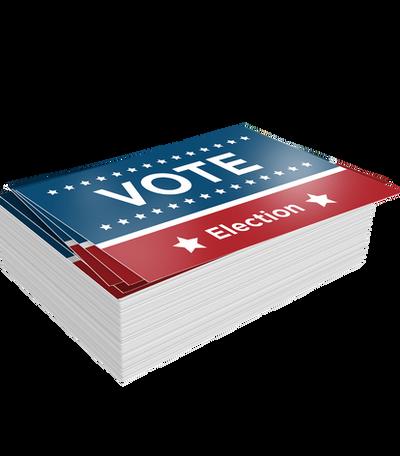 political postcards.png