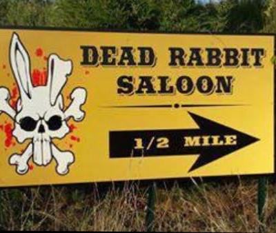 Dead Rabbit Saloon.jpg