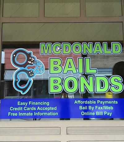 MCDONALD BAIL BOND DECALS.webp