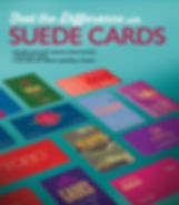 Suede Business Cards.jpg