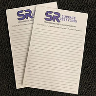 Surface Restyling Notepads.jpg