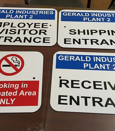 safety building signs.webp