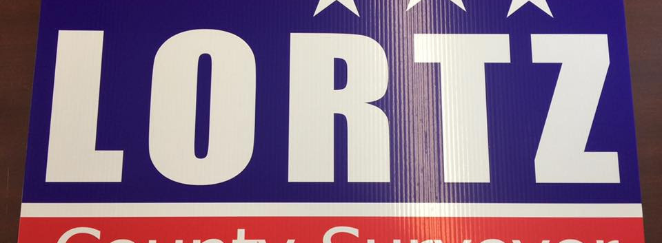 Lortz Yard Sign.jpg
