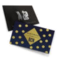 foil cards.jpg