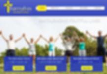 Barnabas Home Website.JPG