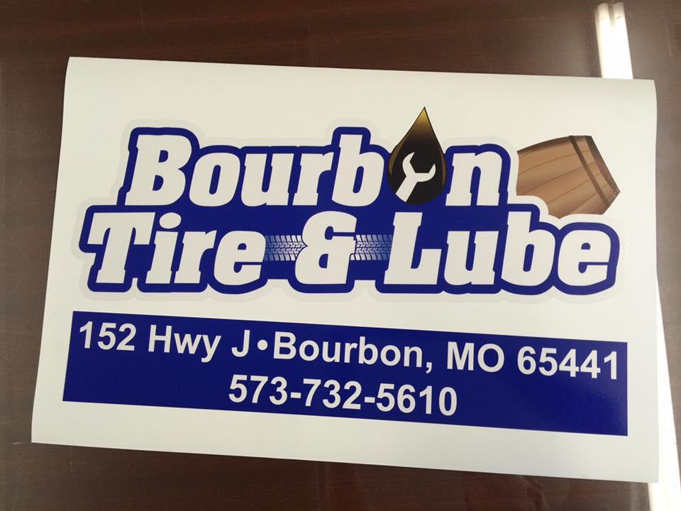 BOURBON TIRE & LUBE MAGETIC.jpg
